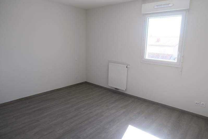 Vente maison / villa Royan 248000€ - Photo 6