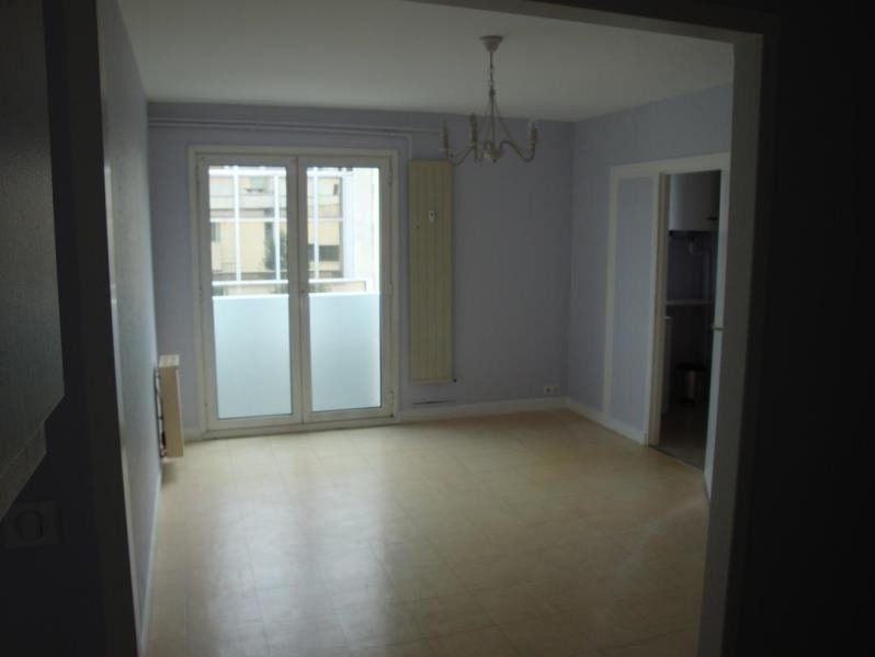 Location appartement Perigueux 450€ CC - Photo 4