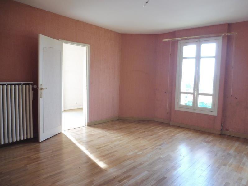 Vente maison / villa Sarcelles 172400€ - Photo 5