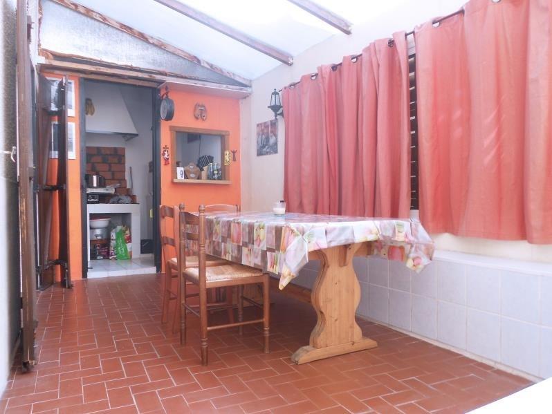 Venta  casa Nimes 155000€ - Fotografía 5