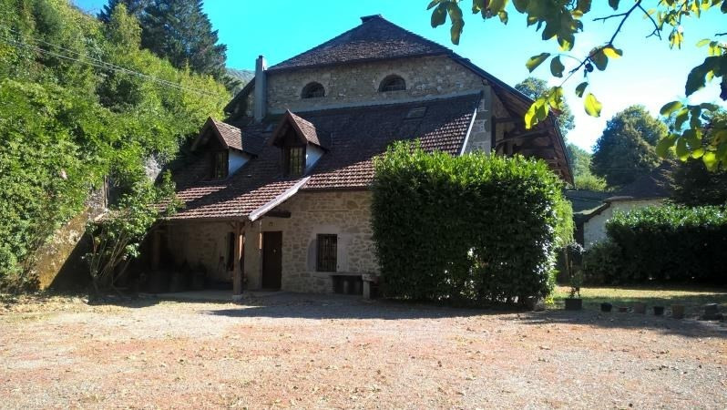 Sale house / villa Chindrieux 470 000€ - Picture 3