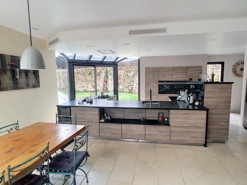 Sale house / villa Melun 875000€ - Picture 4