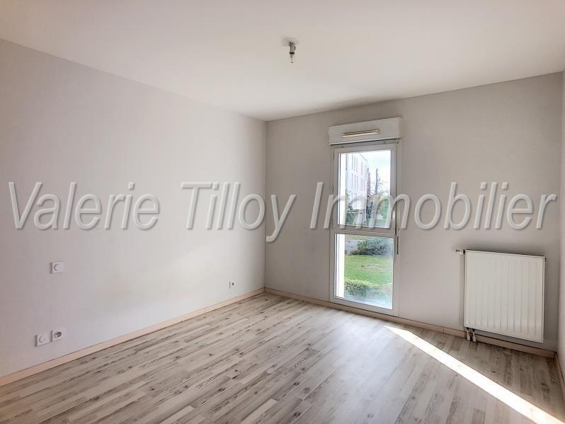 Producto de inversión  apartamento Bruz 120000€ - Fotografía 4