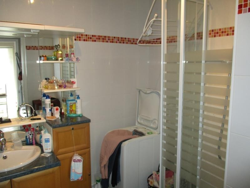 Vente appartement Niort 92 000€ - Photo 2