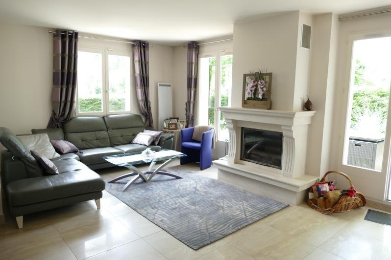 Sale house / villa Verrieres le buisson 785000€ - Picture 3