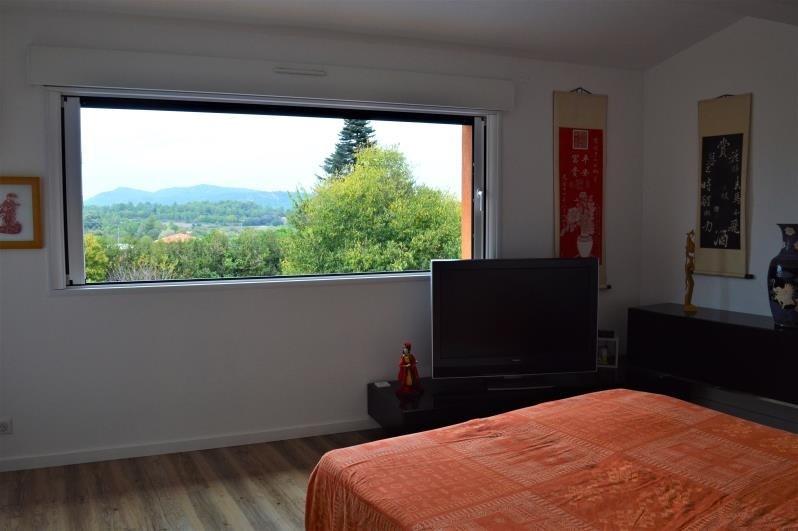 Sale house / villa Rians 380000€ - Picture 8