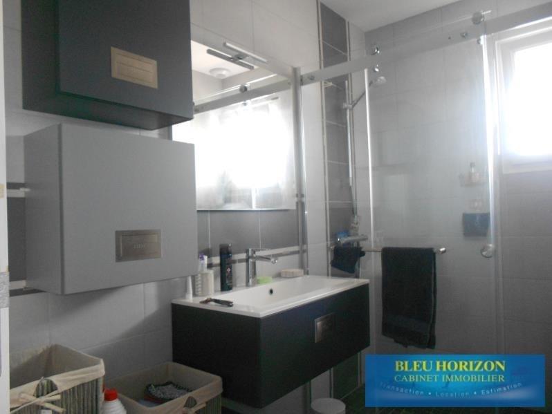 Sale house / villa Chemere 246750€ - Picture 5