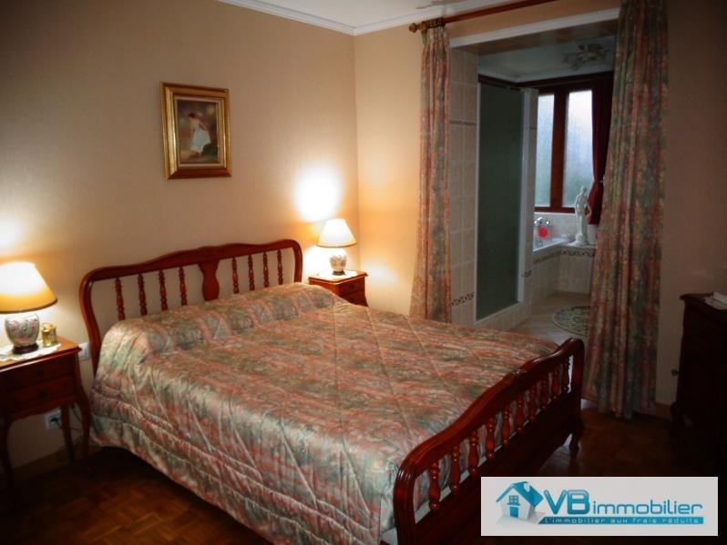 Sale house / villa Savigny sur orge 377000€ - Picture 6