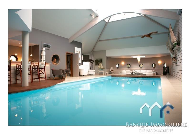 Deluxe sale house / villa Cambes en plaine 1920000€ - Picture 6