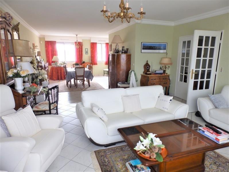 Venta  apartamento Moulins 171200€ - Fotografía 1
