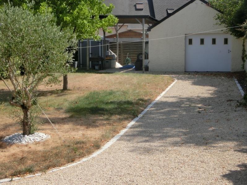 Vente maison / villa Sainte luce sur loire 365200€ - Photo 10