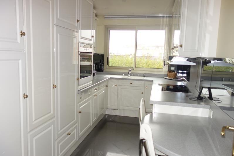 Vente appartement Le perreux sur marne 615000€ - Photo 2