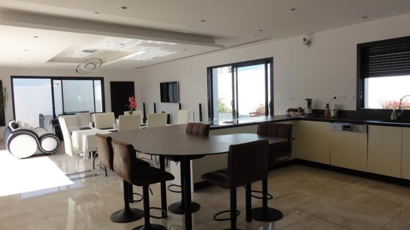 Vente de prestige maison / villa Dolus d'oleron 754000€ - Photo 7
