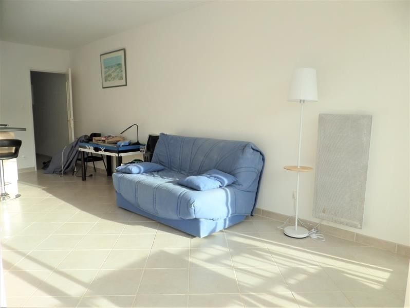 Vente appartement St brevin l ocean 96 300€ - Photo 4