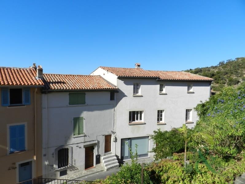 Vente appartement Bormes les mimosas 295000€ - Photo 4