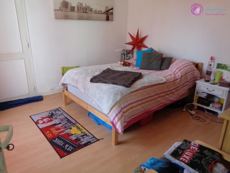 Sale house / villa Lesigny 398000€ - Picture 5