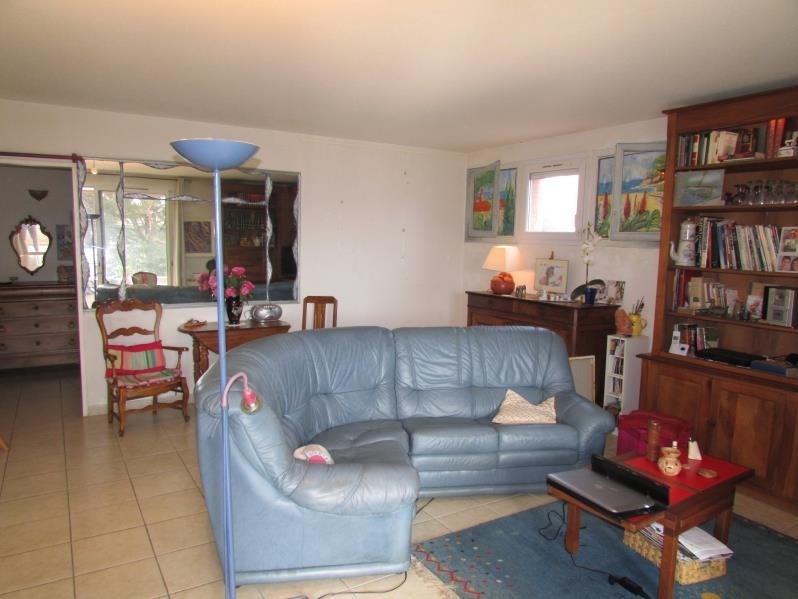 Sale apartment Port vendres 235000€ - Picture 3
