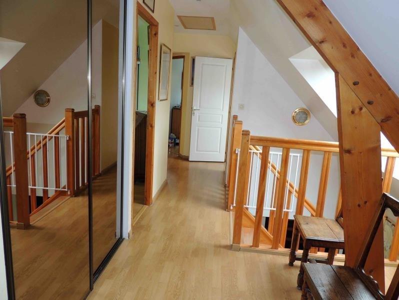 Sale house / villa Coutances 287000€ - Picture 6