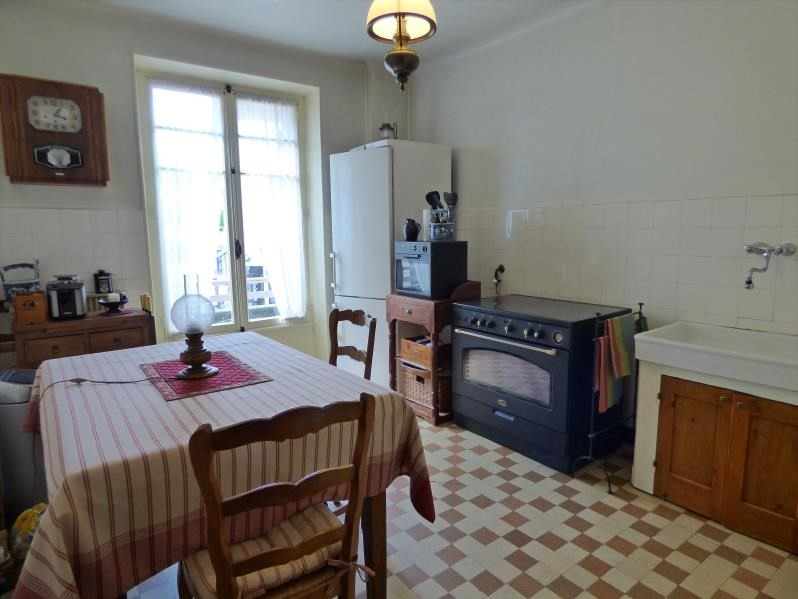 Vendita appartamento Aix les bains 317000€ - Fotografia 2