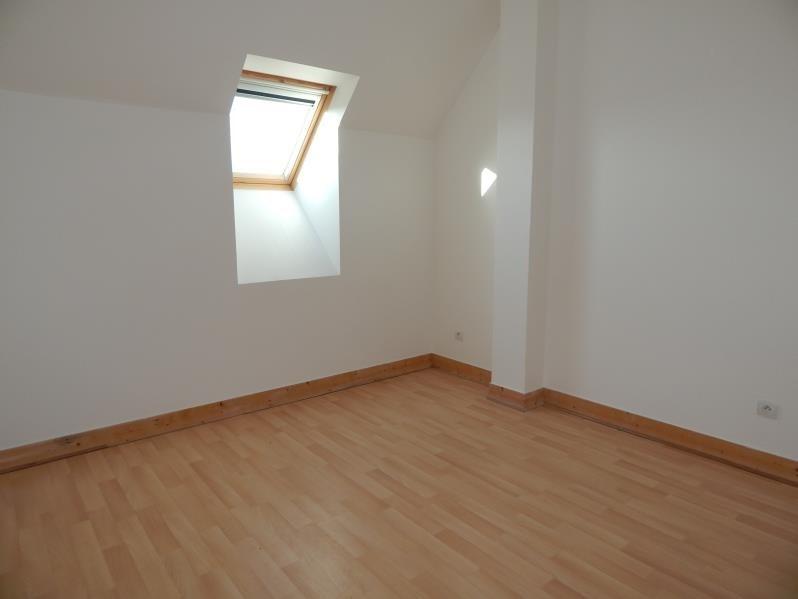 Sale house / villa Vendome 117000€ - Picture 5