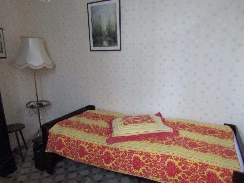 Sale house / villa Le mesnil le roi 745000€ - Picture 5