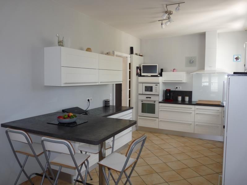 Vente maison / villa Agen 336000€ - Photo 4