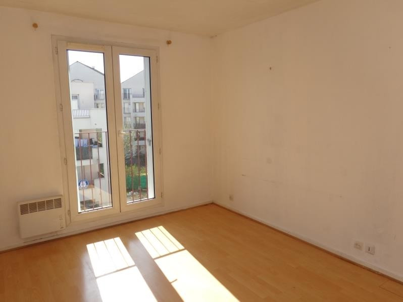 Rental apartment Viry chatillon 805€ CC - Picture 3
