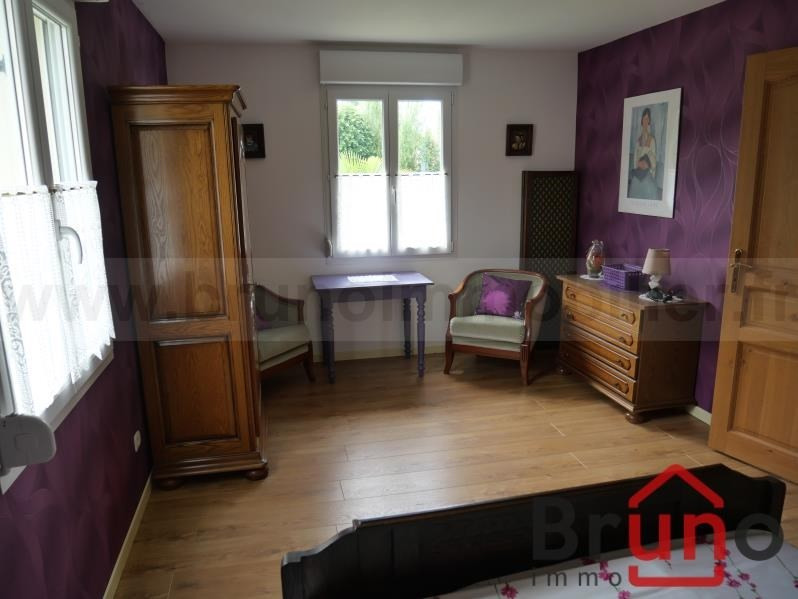 Sale house / villa St quentin en tourmont 449 900€ - Picture 7