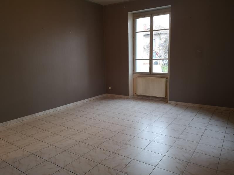 Vente maison / villa Albi 212 400€ - Photo 5