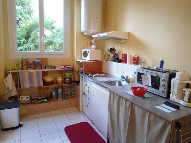 Sale apartment Perigueux 38500€ - Picture 2