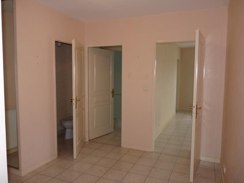 Sale apartment Agen 126 000€ - Picture 7