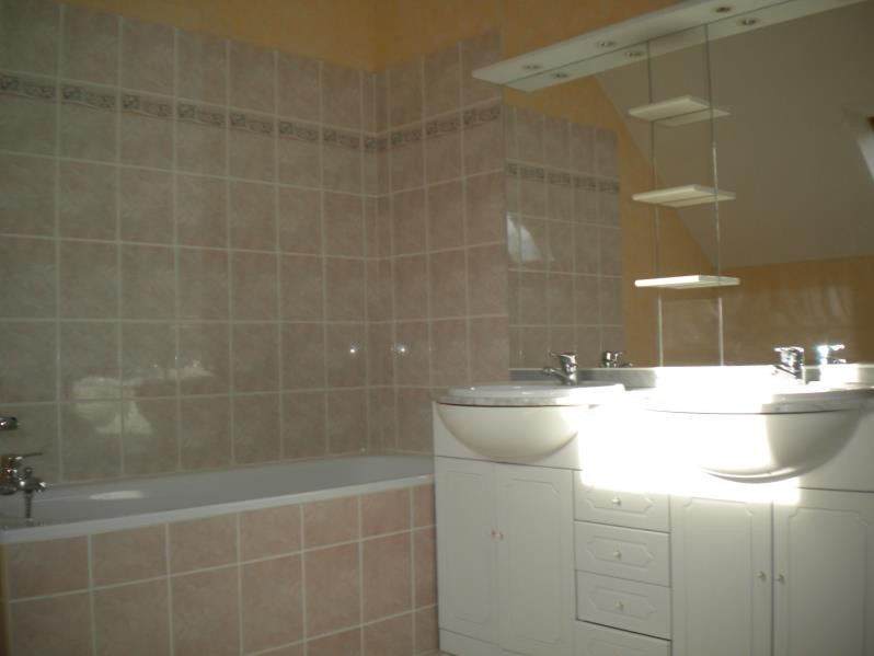 Sale house / villa Vendome 149 500€ - Picture 7