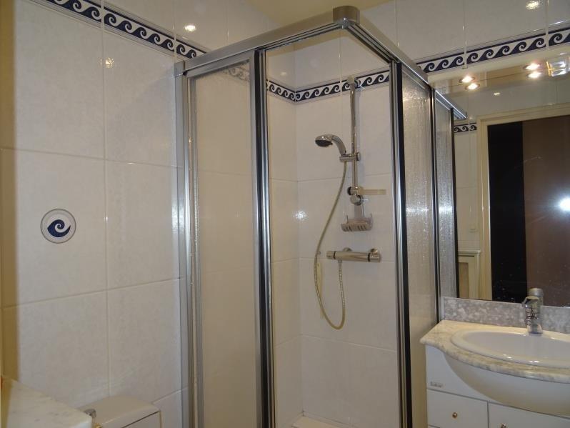 Vente appartement Noisy le roi 349000€ - Photo 7