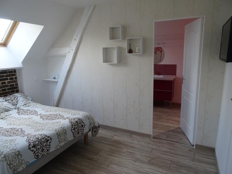 Vente maison / villa Ste maure 225000€ - Photo 6