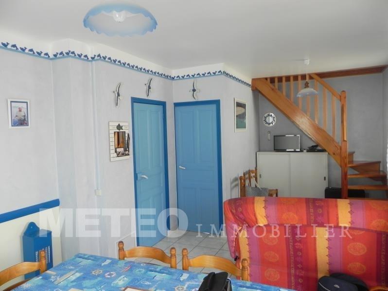 Sale house / villa La tranche sur mer 259900€ - Picture 3