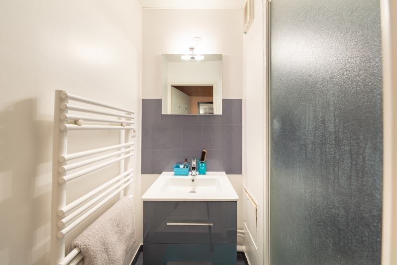 Vente appartement Ablon sur seine 290000€ - Photo 10