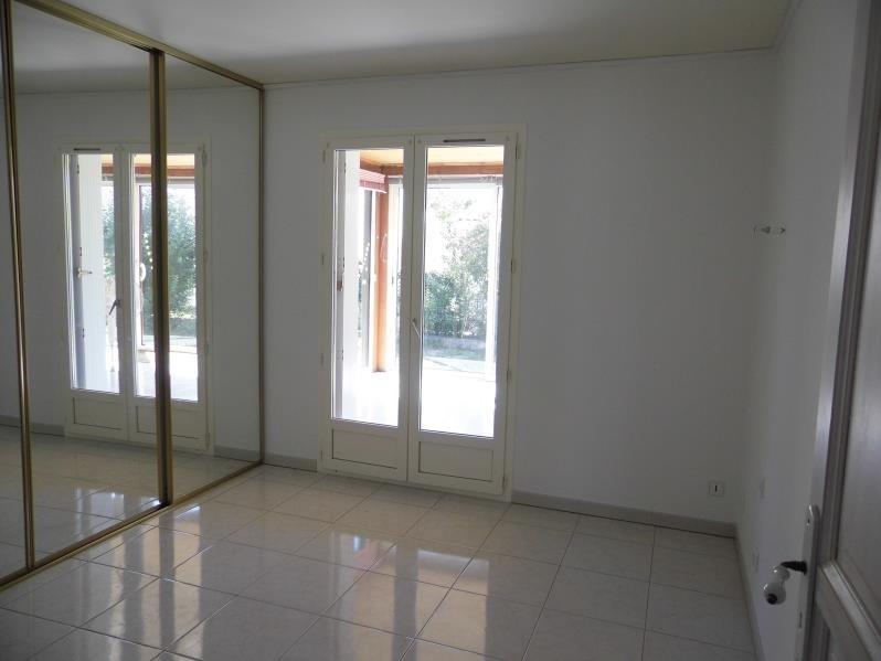 Vente maison / villa La bree les bains 272400€ - Photo 10