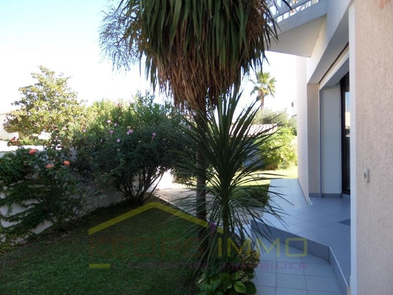 Deluxe sale house / villa Perols 695 000€ - Picture 6