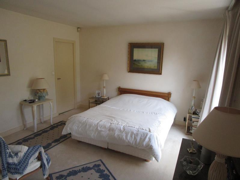 Sale house / villa Soisy sous montmorency 790000€ - Picture 6