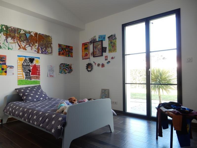 Vente maison / villa St pierre d'oleron 405000€ - Photo 10