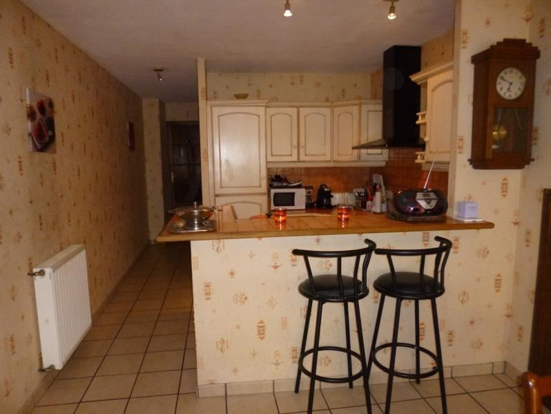 Produit d'investissement maison / villa Nay 149 000€ - Photo 2