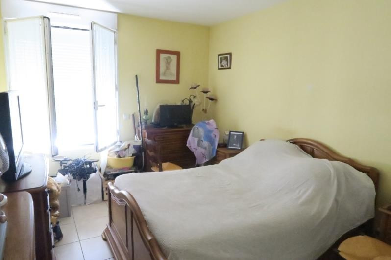 Vente appartement Royan 322 250€ - Photo 7