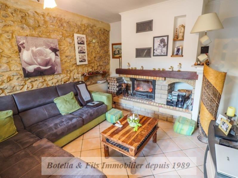 Verkoop van prestige  huis Venejan 579000€ - Foto 9