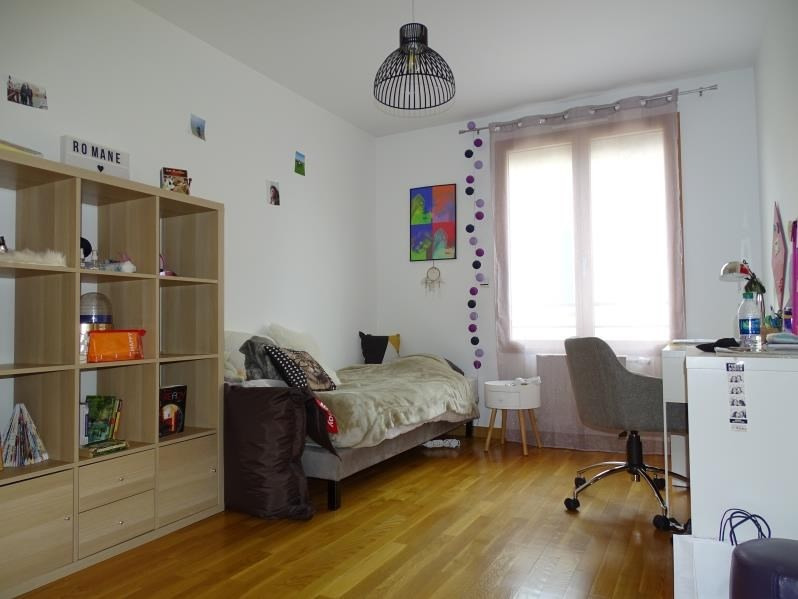 Vente appartement Fontaines st martin 380000€ - Photo 11
