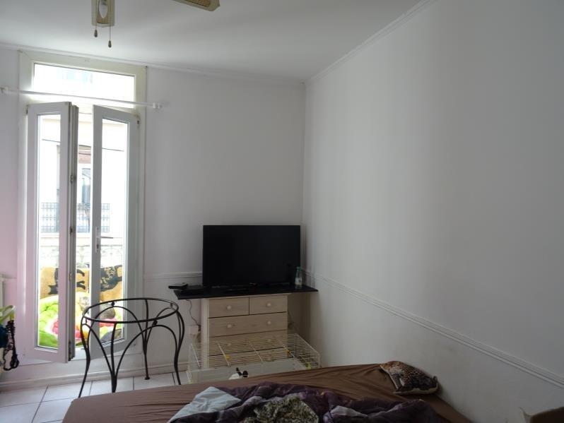 Vente appartement Béziers 54000€ - Photo 3