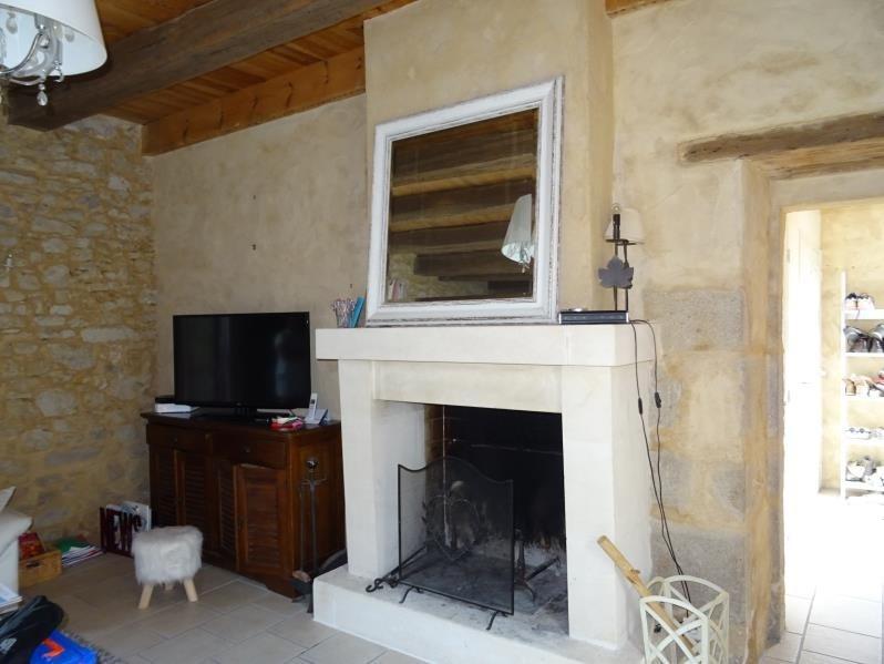 Location maison / villa La baule 1300€ CC - Photo 3