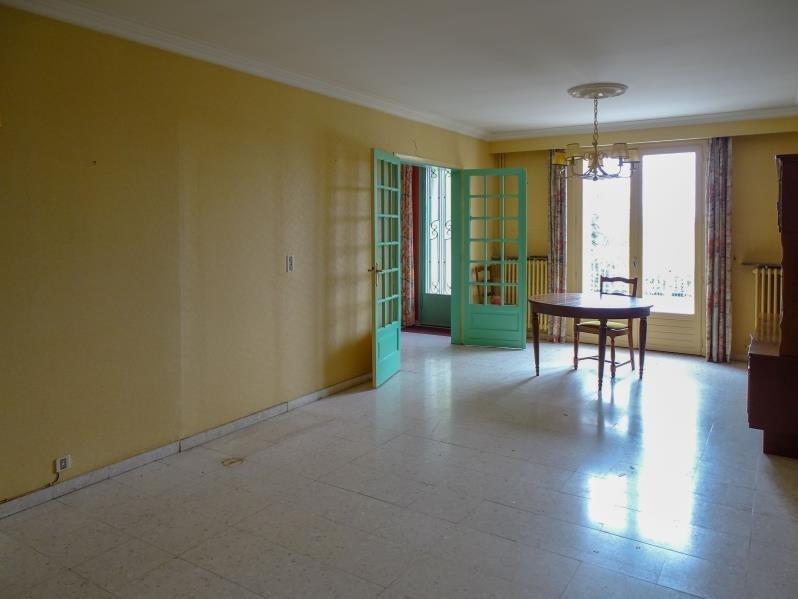 Venta  casa Albi 160000€ - Fotografía 4