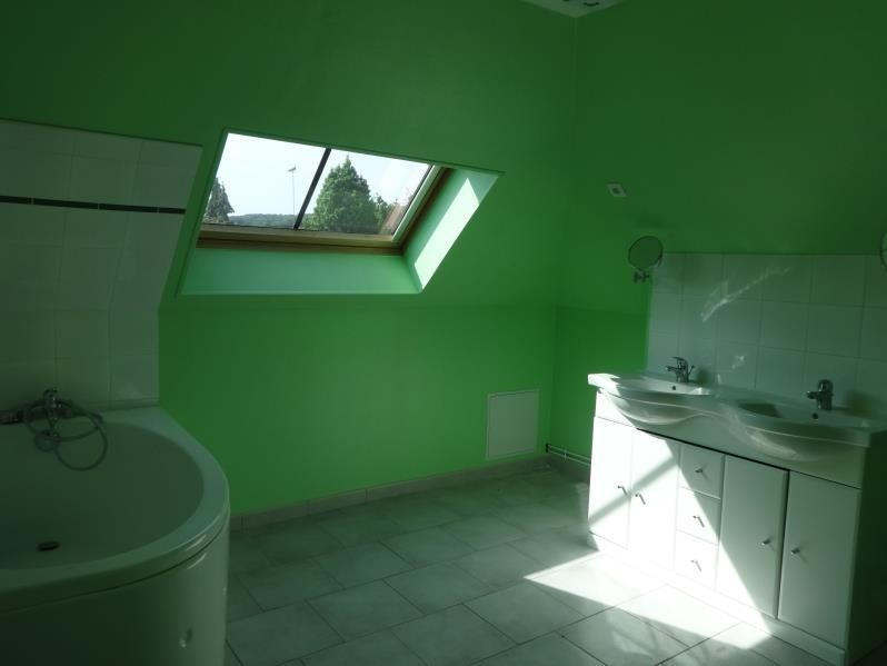 Location maison / villa Vernon 750€ CC - Photo 7