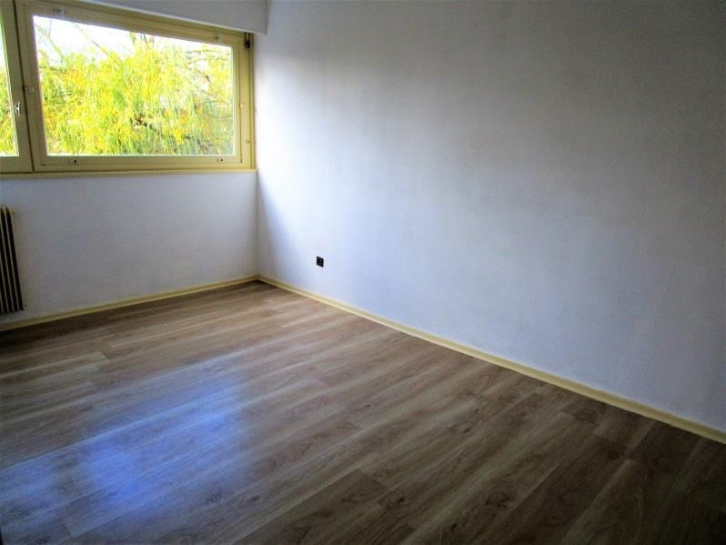 Sale apartment Annecy 274000€ - Picture 4