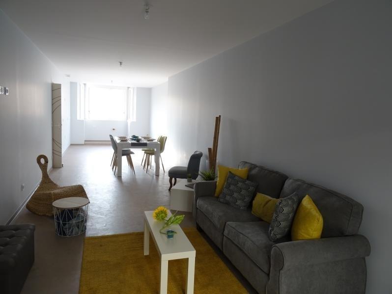 Venta  apartamento Beziers 164000€ - Fotografía 1